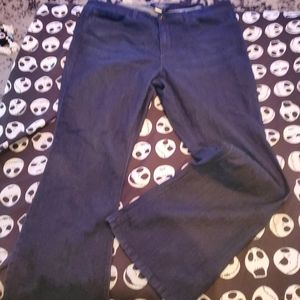 Torrid Bootcut Jeans Size 26